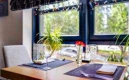 Ресторан Груша на Новаторов (Гастрономическое Ателье) фото 25