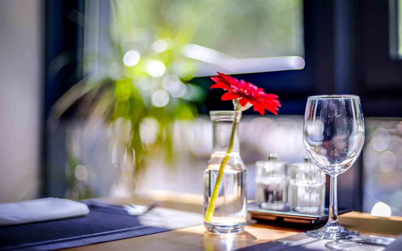Ресторан Груша на Новаторов (Гастрономическое Ателье) фото 19