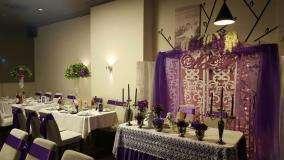 Ресторан Груша на Новаторов (Гастрономическое Ателье) фото 47