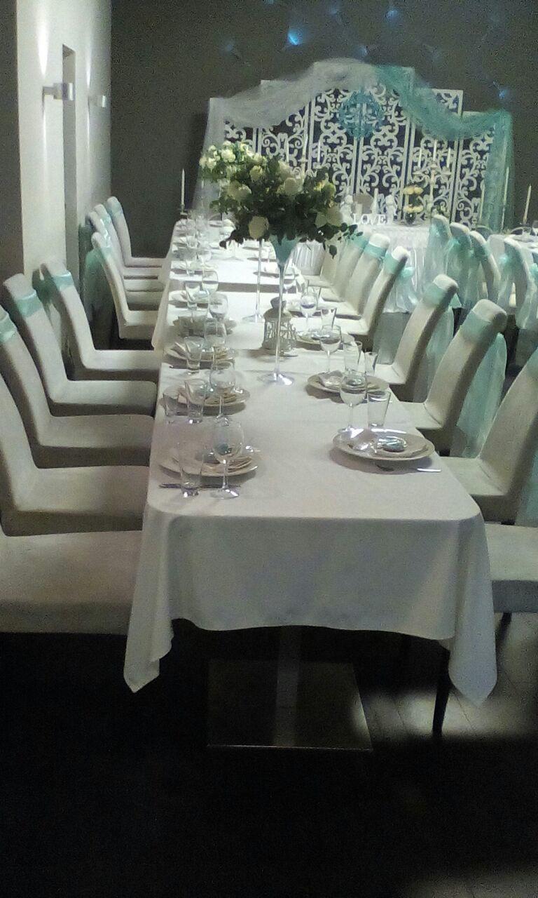 Ресторан Груша на Новаторов (Гастрономическое Ателье) фото 49