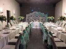 Ресторан Груша на Новаторов (Гастрономическое Ателье) фото 54