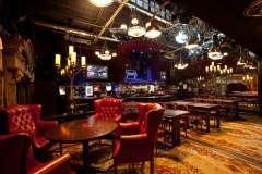Vi Ai Pi Bar (VIP) ���� 4