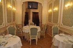 Ресторан Ривьера (Riviere) фото 17