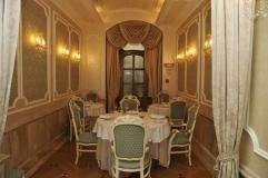 Ресторан Ривьера (Riviere) фото 12
