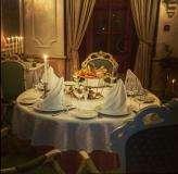 Ресторан Ривьера (Riviere) фото 13