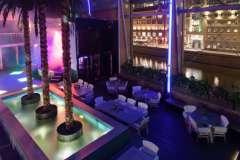 Ночной клуб в москве цена входа все клубы москвы по боям без правил