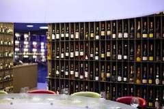 Винный ресторан Grand Cru City фото 1