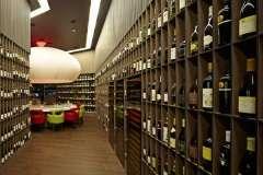Винный ресторан Grand Cru City фото 3