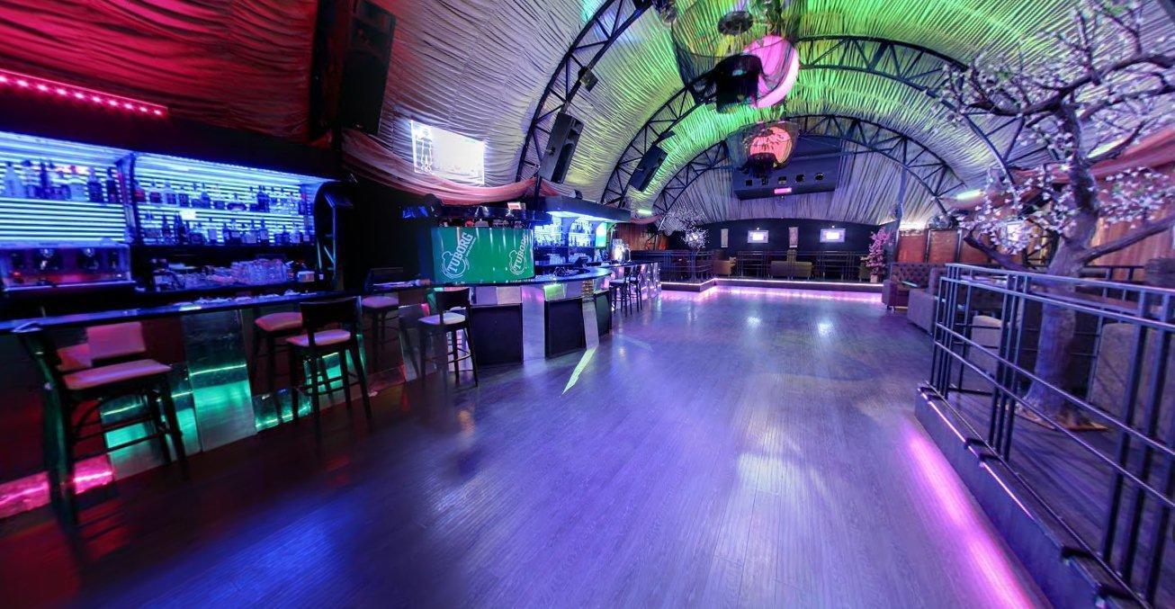 Клуб лукин румс москва стоимость работа кассиром в ночном клубе москва