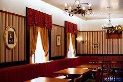 Пивной ресторан Британская королева (British Queen) фото 5