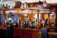 Пивной ресторан Британская королева (British Queen) фото 8