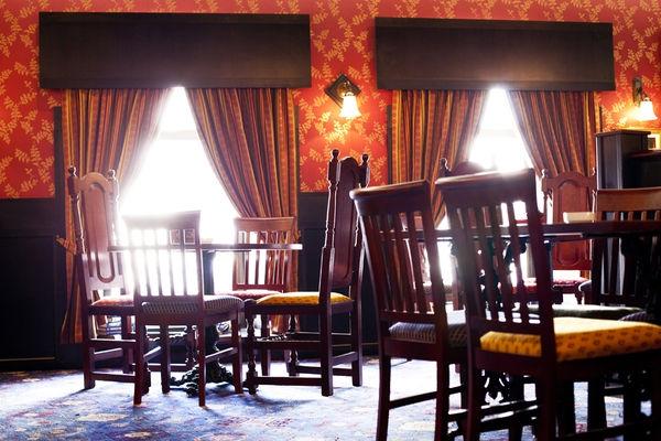 Пивной ресторан Британская королева (British Queen) фото 10