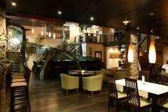 Ресторан Стейкс на Ленинградке (Стейк's) фото 8