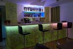 Кафе Теплица (Teplica) фото 14