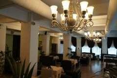 Кафе Теплица (Teplica) фото 11