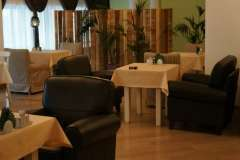 Кафе Теплица (Teplica) фото 10