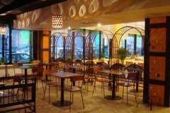 Кафе Теплица (Teplica) фото 5