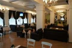 Кафе Теплица (Teplica) фото 16