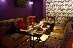 Ресторан Чайхона в Хамовниках фото 9