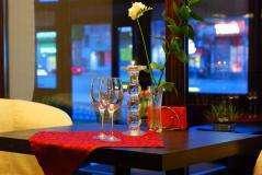 Кафе Баловень С на Павелецкой фото 13