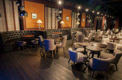 Бар Joys Bar (Джойс Бар) фото 5