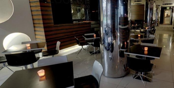 FM Cafe на Калужской фото 4