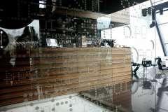 FM Cafe на Калужской фото 5