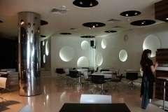FM Cafe на Калужской фото 6