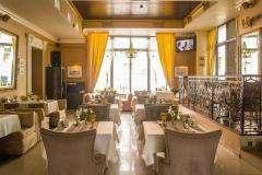 Итальянское Кафе Де Марко на Петровке фото 13