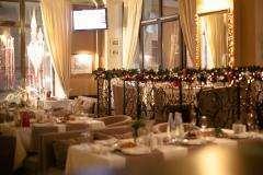 Итальянское Кафе Де Марко на Петровке фото 19