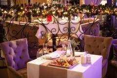 Итальянское Кафе Де Марко на Петровке фото 20