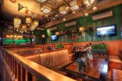 Пивной ресторан Гриль Хофф фото 1
