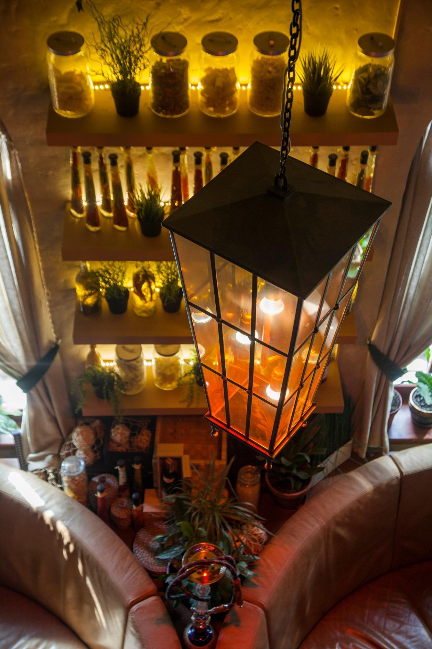 Пивной ресторан Гриль Хофф фото 4