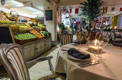 Банкетное фото 2 La Taverna на Шмитовском проезде