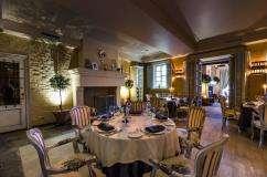 Средиземноморский Ресторан La Taverna (Ла Таверна) фото 17