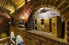 Банкетное фото 12 La Taverna на Шмитовском проезде