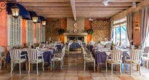 Банкетное фото 0 La Taverna на Шмитовском проезде