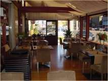 Французский Ресторан Cafe Calvados фото 1