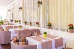 Итальянское Кафе Де Марко в Солнцево фото 1