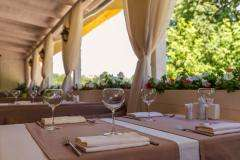 Итальянское Кафе Де Марко в Солнцево фото 4