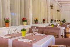 Итальянское Кафе Де Марко в Солнцево фото 10