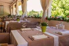 Итальянское Кафе Де Марко в Солнцево фото 17