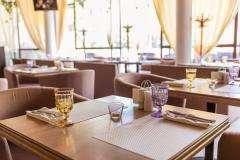 Итальянское Кафе Де Марко в Солнцево фото 22