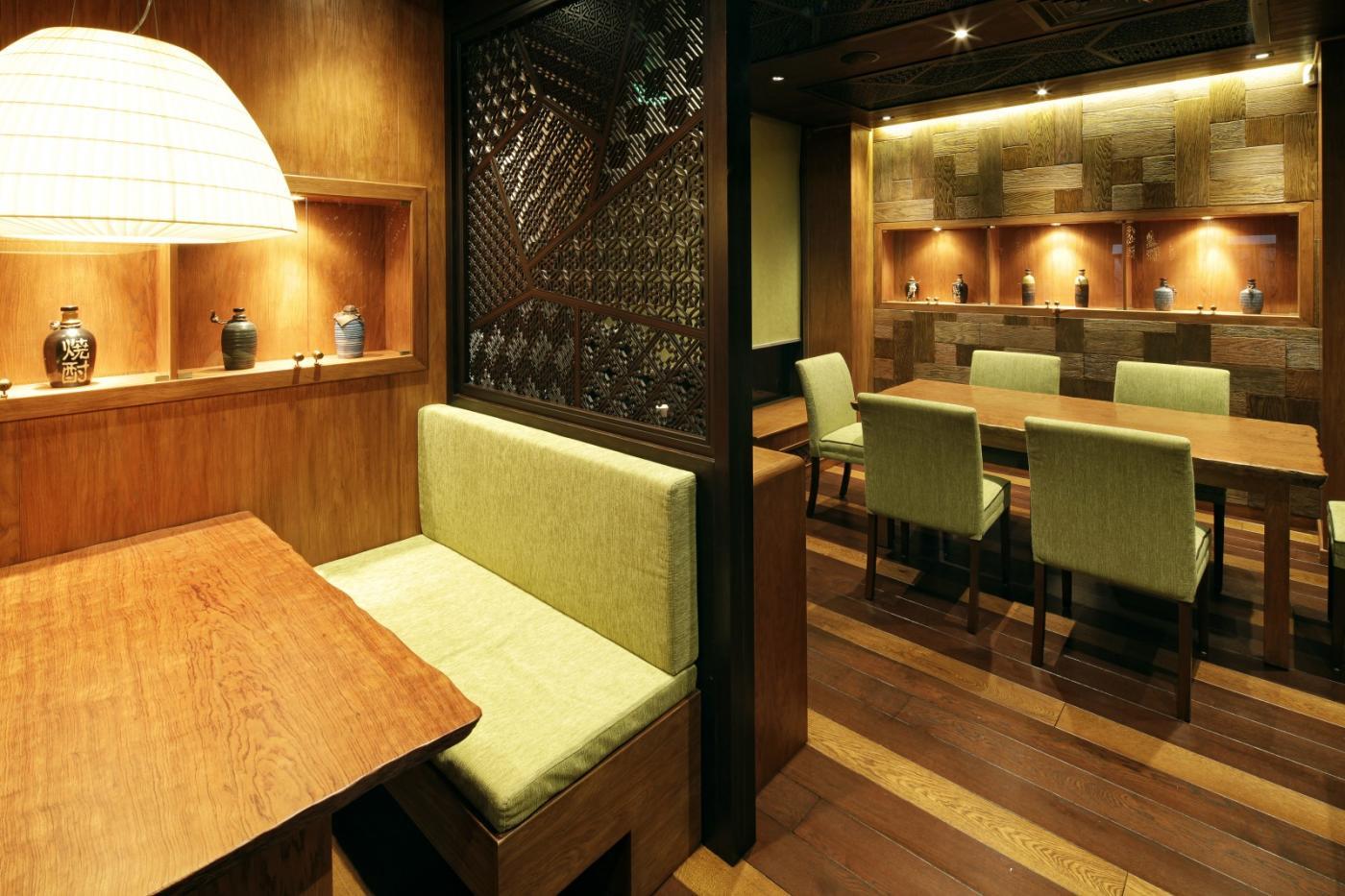 Японский Ресторан Макото на Краснопресненской (Makoto) фото 5