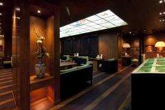 Японский Ресторан Макото на Краснопресненской (Makoto) фото 2
