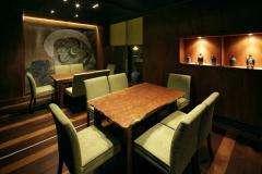 Японский Ресторан Макото на Краснопресненской (Makoto) фото 6
