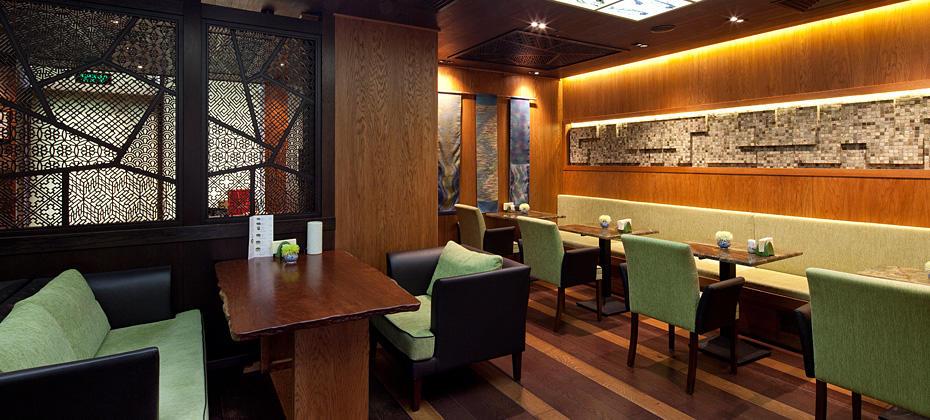 Японский Ресторан Макото на Краснопресненской (Makoto) фото 22
