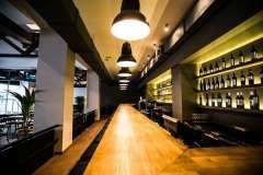 Ресторан Coin (Коин) фото 3
