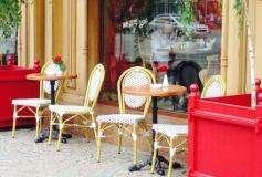 Кафе Michel (Мишель) фото 9