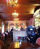 Кафе Michel (Мишель) фото 21